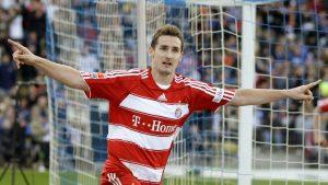 Miroslav Klose regresa al Bayern Múnich como entrenador adjunto de Hansi Flick