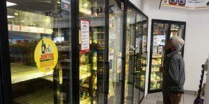 ¿Cuándo terminará el desabasto de cerveza en México? – Mientras se vende al triple en Facebook