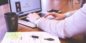 Cómo utilizar el «job crafting» para aprovechar al máximo el trabajo que no te gusta y crear una carrera que amarás