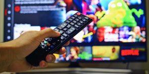 Netflix nos rompe el corazón: en plena pandemia anuncia aumento de sus tarifas