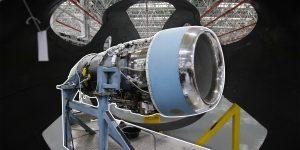 La tercera firma aeroespacial más grande del mundo despide a 3,000 trabajadores en México — prevé una crisis sin precedentes en la industria