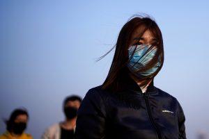 Se reporta el primer caso de coronavirus en Wuhan, China en más de un mes