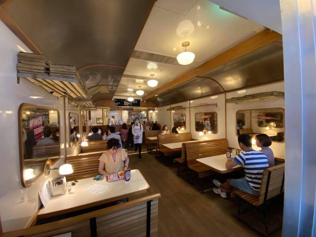 restaurantes capacidad