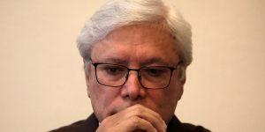 La SCJN invalida «Ley Bonilla» y determina que el periodo del gobernador de Baja California será hasta 2021