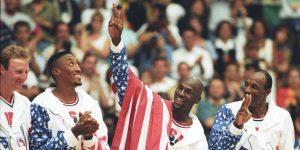 9 frases inspiradoras de Michael Jordan que te motivarán para cualquier desafío