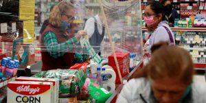 Coca-Cola, Pepsi, Kellogg's y otras empresas lanzan una iniciativa para proteger a las tienditas de contagios por   coronavirus — ofrecerán capacitaciones semanales