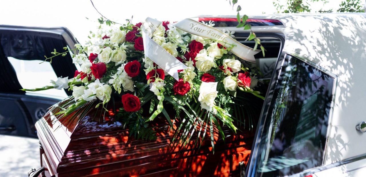 funerales zoom