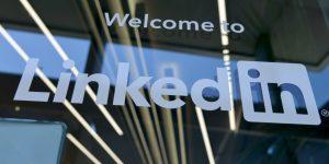 Con esta nueva función de LinkedIn podrás realizar encuestas entre tus contactos de la red social