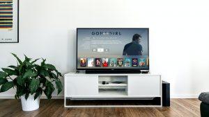 Los precios de Amazon Prime Video en México no subirán por el impuesto a plataformas digitales