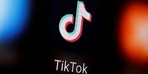 TikTok está en la mira de las autoridades en varios países por supuesto robo de datos a menores de edad
