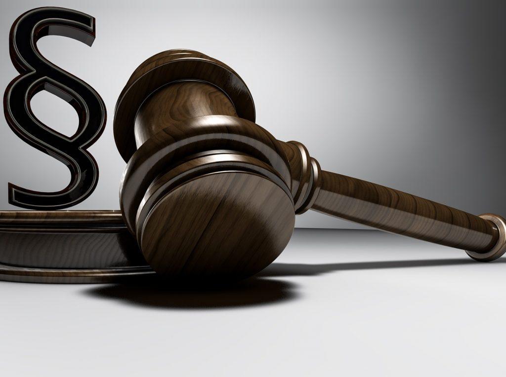 renegociar contratos civiles y mercantiles