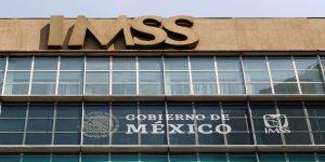 El IMSS devuelve los ventiladores que había comprado al hijo de Manuel Bartlett