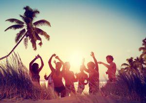 Los Cabos inicia en junio su plan de reapertura para reactivar el turismo
