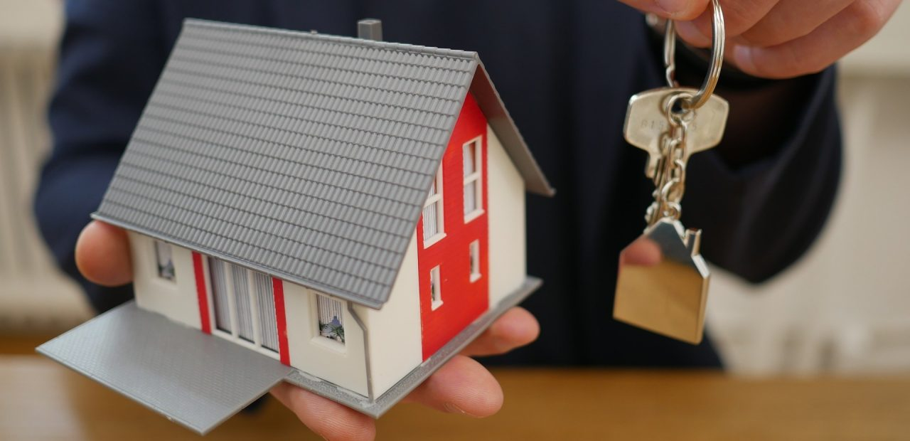 Vivienda | Infonavit | Crédito hipotecario | Business Insider México