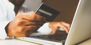 10 consejos para realizar compras y pagos en línea de manera segura durante la cuarentena