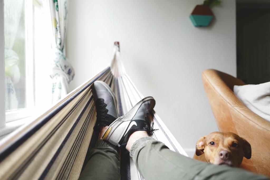 Cosas para cuidar tu salud mental en la cuarentena | Business Insider México