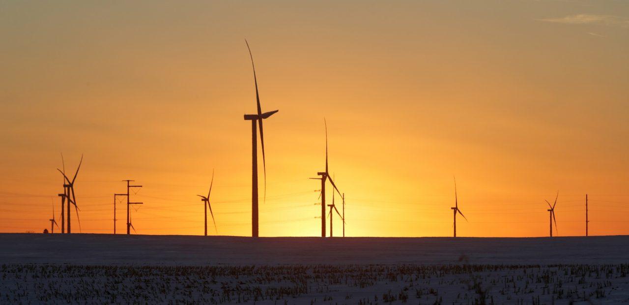 Sener energías renovables
