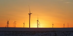 Sener lanza nueva política pública que frena la inversión de energías renovables en México