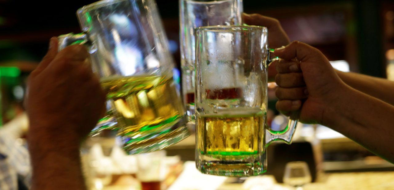 bebidas adulteradas artesanales aumento de muertes en México