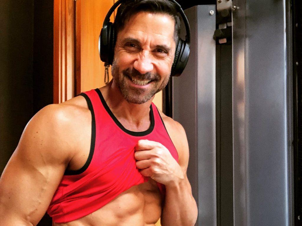 entrenador personal adele trucos pasos para transformar tu cuerpo