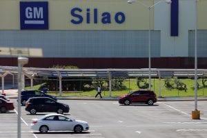 General Motors podría reanudar actividades el 21 de mayo, pero debe esperar los protocolos del gobierno