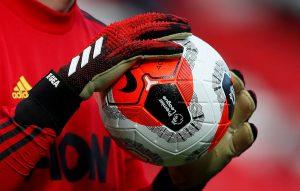 La Premier League regresa a los entrenamientos este martes y está un paso más cerca de reanudarse a mediados de junio