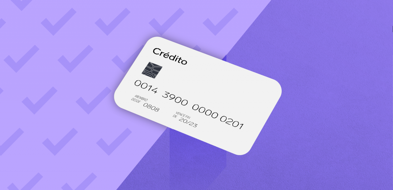 Tarjetas de crédito | Finanzas personales | Business Insider México