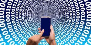 ¿Necesitas que tu negocio genere pagos digitales? Esta nueva herramienta te puede interesar