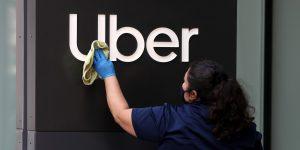 Uber anuncia recortes de personal y de inversiones ante crisis por coronavirus