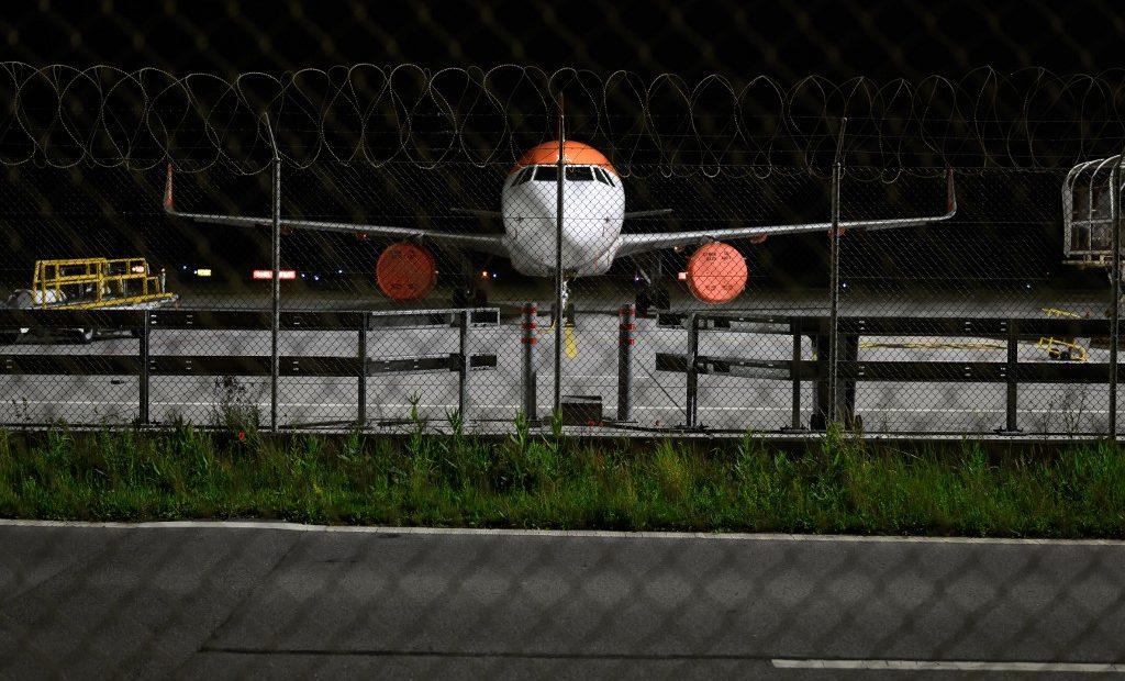 Easy Jet sufre ciberataque, piratas obtienen datos de nueve millones de clientes | Business Insider México