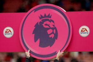 Hay 6 casos confirmados de coronavirus en jugadores o técnicos de la Premier League