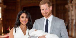 Los Duques de Sussex, Meghan y Harry se mudaron a Los Ángeles, California —y su nuevo hogar está valuado en 18 millones de dólares