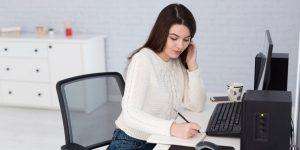 Up Sí Vale lanza su Tarjeta Digital Oficina en Casa; con ella los empleadores ayudarán a sus colaboradores con los gastos que genera el home office
