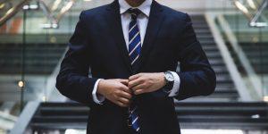 3 habilidades esenciales que debes mejorar para encontrar el trabajo perfecto después de la pandemia