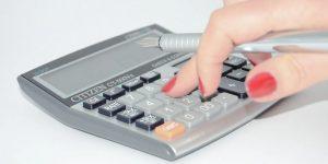 La Asociación de Bancos de México aprobó que 7.9 millones de créditos puedan dejar de pagarse hasta por 6 meses