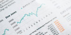 El reconocido estratega Tom Lee explica por qué ve nuevos registros bursátiles a fin de año a pesar de un golpe masivo a las ganancias corporativas