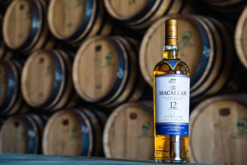 consejos para invertir en whisky