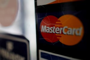 Mastercard dejará que sus empleados trabajen desde casa hasta que se encuentre una vacuna para el Covid-19