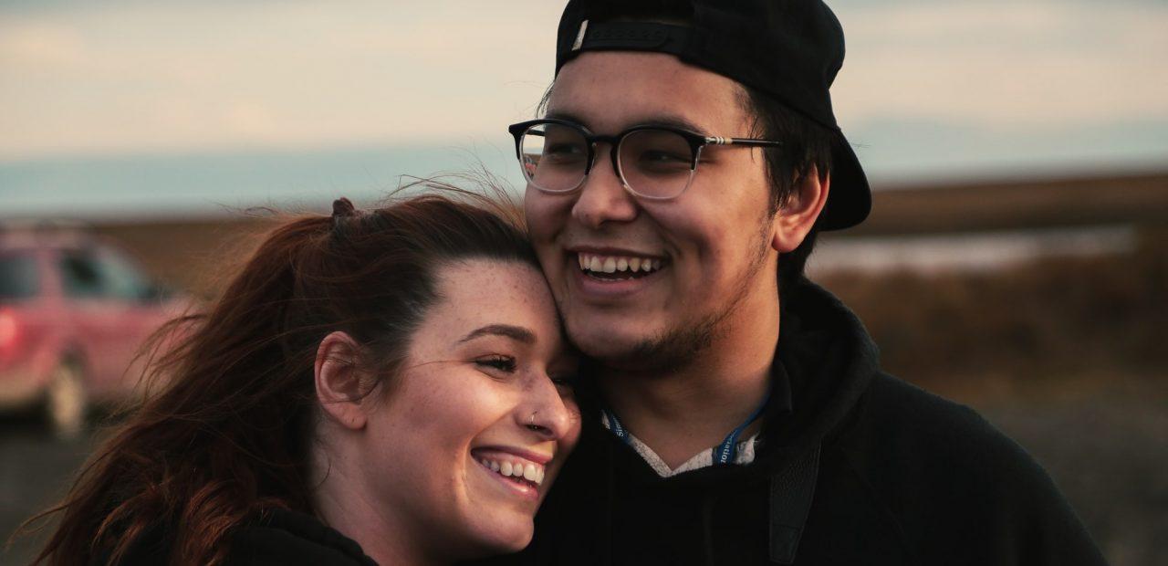 bienestar | AMLO | Felicidad | Bienestar | Business Insider México