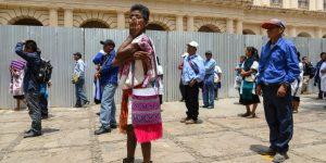 El coronavirus dejará 11.5 millones de desempleados en América Latina en 2020, según un reporte de la CEPAL y Organización Internacional del Trabajo