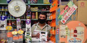 Pequeños negocios podrán aceptar pagos a distancia con esta iniciativa de Clip