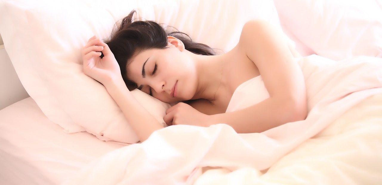 como dormir rapido | Business Insider México