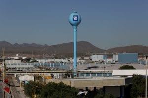 General Motors reinicia operaciones en las plantas de  Coahuila y Guanajuato tras semanas en pausa por el coronavirus