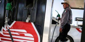 Inflación interanual acelera en la primera quincena de mayo —precios en gasolina, bebidas y productos agrícolas estimulan incremento
