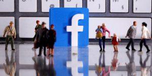 Facebook adoptará el home office de forma permanente —Zuckerberg espera que sus empleados trabajen desde casa en los próximos 5 a 10 años