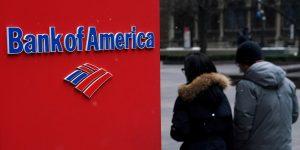 Estas son las 6 razones por las que las acciones en la bolsa están 'divorciadas de la realidad', según Bank of America
