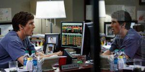 El inversionista de 'La Gran Apuesta', Michael Burry, agregó estas 5 nuevas acciones a su cartera en el primer trimestre