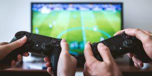 La industria de los videojuegos en EU registró cifras récord en abril— los gamers gastaron cerca de 1,500 mdd