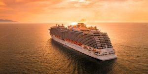 Los turistas obsesionados con los cruceros están desesperados por zarpar, pese a los brotes de coronavirus en los barcos. 18 de ellos nos cuentan la razón.