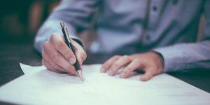 4 preguntas que te ayudarán a saber si este es un buen momento para solicitar crédito